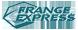 France Express - Livraisons - Mehari Club Cassis